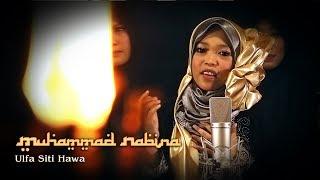 Sholawat Akustik I Muhammad Nabina By Ulfa Siti Hawa