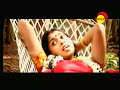 Watch mele maanath... Video