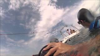Watch Eloy Hero video