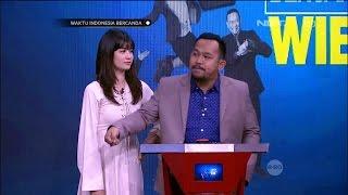 download lagu Waktu Indonesia Bercanda - Bedu Darah Tinggi Lagi Sama gratis