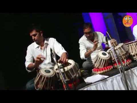 23  Jhanak Jhanak Tori Baje Payaliya SJMF 15