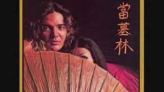 Watch Tommy Bolin Shake The Devil video