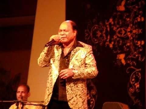 Jane Bahar Husn Tera - Mohd Aziz Sings Mohd Rafi video