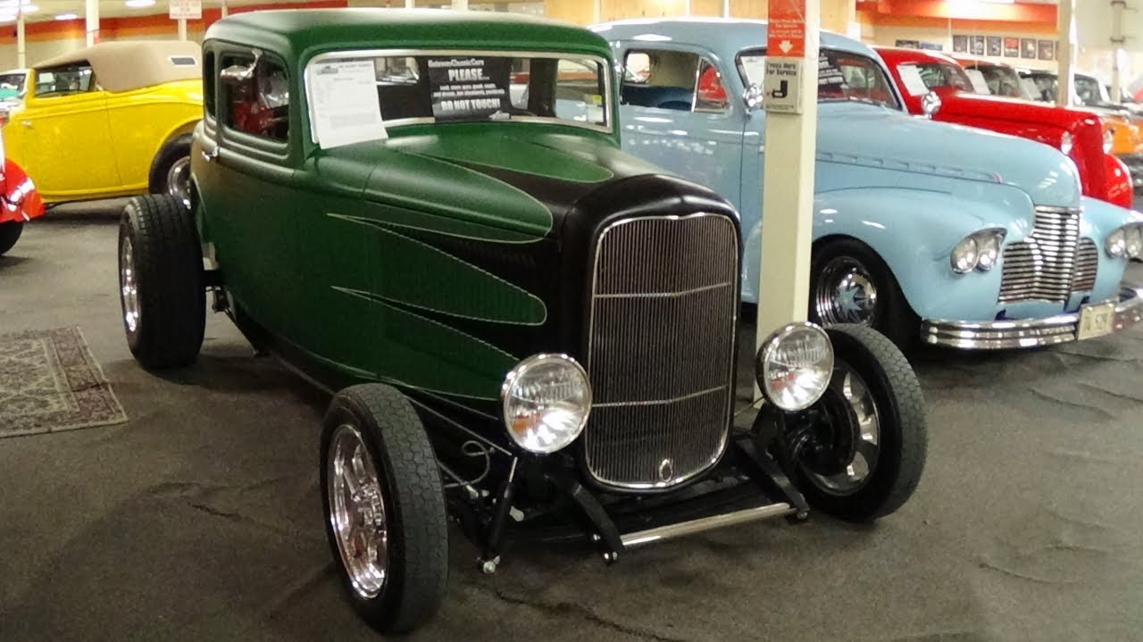 York Ford Roadster Shift Lever Floor moreover Ford Coupe Muscle Cars Muscle Cars For Sale X X in addition Sr B Ford Roadster Bschroeder Steering Box also Cowlvent together with Maxresdefault. on 1932 ford roadster street rod