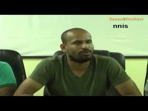 Deeply Hurt With Fixing Scandal In Cricket, Says Yusuf Pathan