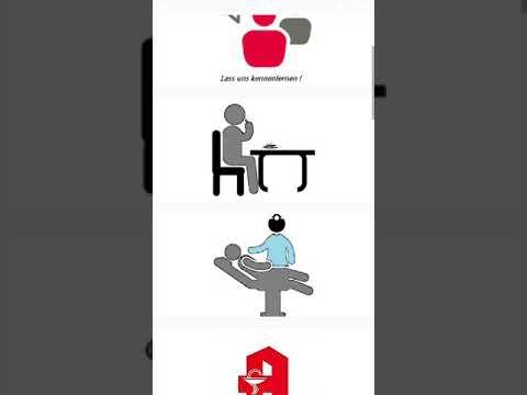 Tunesisch lernen Lite! thumb