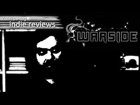 Warside - Обзор Zulin`s v-log