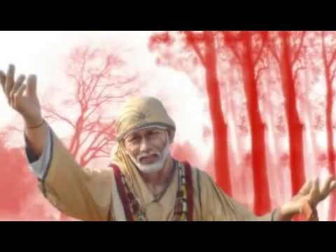 Thoda Dhyan Laga, Sai Daude Daude Ayenge - Sai Baba Bhajan - Full Song - Free Download video