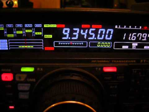 FEBC Radio - Iba Philippines