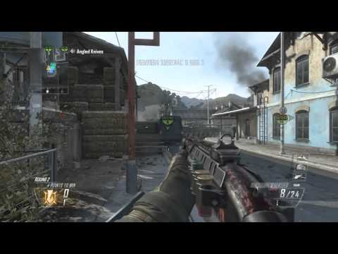 Cod Trolling   Hot Girls Moaning & Squeaker Abuse! video