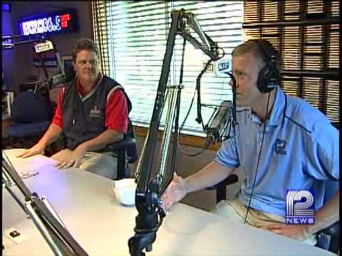 WISN 12, Milwaukee Radio Group Launch Partnership