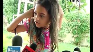 Udaan 24th August 2015 EPISODE | Chakor Of Udaan Is In Mumbai