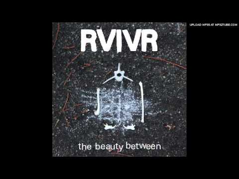 Rvivr - Spider Song