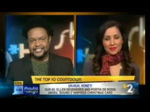 Jawn Murray Talks Kanye West, Miley Cyrus, Ellen DeGeneres & Justin Bieber on HLN