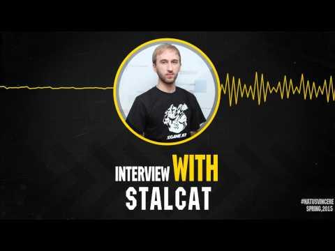 stopCybersport #69: StalCat