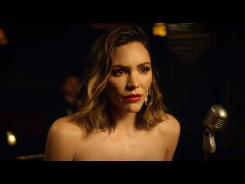 Katharine McPhee - Night and Day