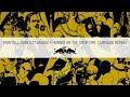 Montell2099 x 21 Savage - Hunnid On The Drop (Mr. Carmack Remix)