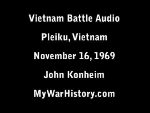 map of vietnam 1969. Vietnam Battle Field Audio