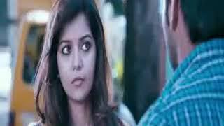 Tamil female love song