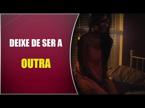 "Deixe de ser a ""outra"" – Escola do Amor Responde 30/05/16"
