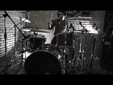 download lagu Virgoun - Surat Cinta Untuk Starla Drum gratis