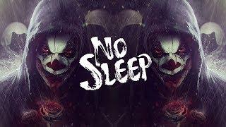 "Download Lagu 🔥 Dope Trap Beat 2018 | hard rap instrumental 2018 | ""NO SLEEP"" | Hard Beat (Prod. RikeLuxxBeats) Gratis STAFABAND"