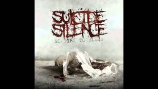 Watch Suicide Silence Lifted video
