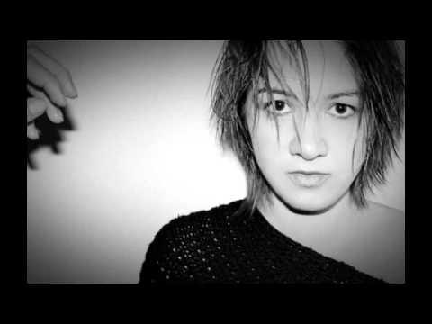 Sophie Hunger - Walzer Fur Niemand