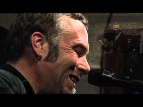 Kelly Joe Phelps - Blue Rock Studio - Highlights