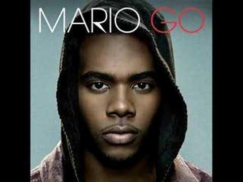 download lagu Mario -  Right & A Wrong Way gratis