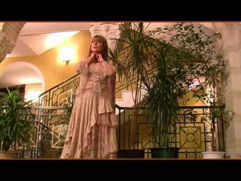 Мими Иванова  - Ах този дъжд