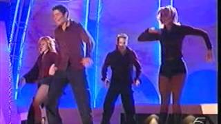 Watch Chayanne Enamorado video