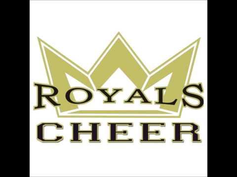 Pep Rally Cheer Mix Lynnwood High School 2014