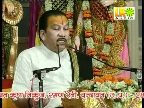 Ram Katha (Ramayan) By Shree Thakurji Part 9 of 11
