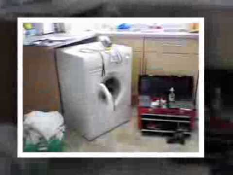 Appliance Repair Albuquerque NM | (505) 819-5377 | Appliance Repair Help