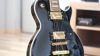 Wild Blues Rock   Guitar Backing Track Jam in G Minor