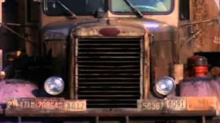 Watch Stan Ridgway Sixteen Tons video