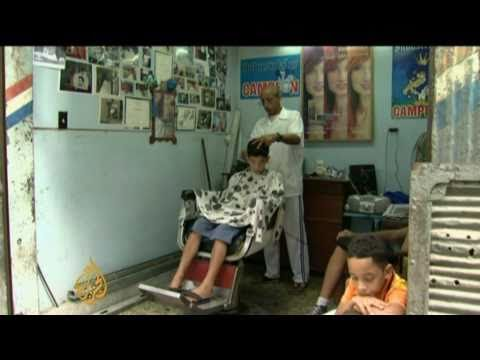 Cuba plans radical overhaul for struggling economy