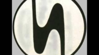 Welle:erdball - Der strahlende Held
