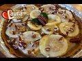 Pie de Queso con guayaba?Recetas Saludables? Postres para diabéticos?Ricotta Cheesecake with Guava