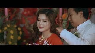 Download Lagu Đám cưới Xiao An - Kim Lành Gratis STAFABAND