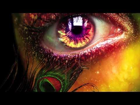 Panjabi MC - Moorni Balle Balle (Ajit Singh Groove Mix)