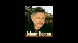 Watch Johnny Duncan A Song In The Night video