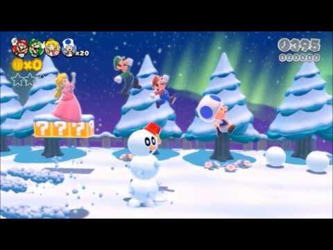 TG videogiochi- Speciale E3- Nintendo direct