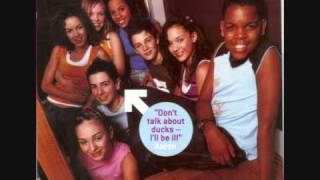 Watch S Club 8 Here We Go video