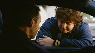 Un si grand soleil - Arthur demande des conseils à Julien pour sa première fois (Ep143)