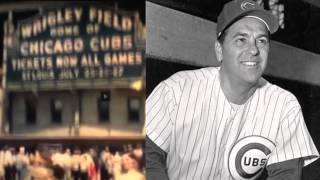 LOU BOUDREAU: Thornton High School's All-Time Greatest