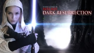 DARK RESURRECTION vol.0 - Final Trailer