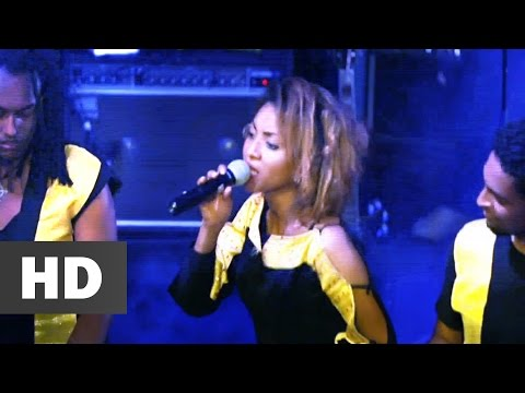 Jano Band -  [ Fikrey Telemeni] Live At H2o (Official HD Music Video)
