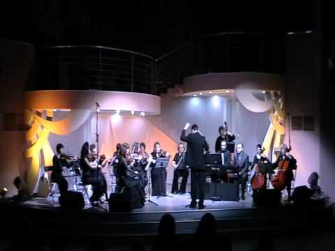 Бах Иоганн Себастьян - СОНАТА No2 ЛЯ-МАЖОР ДЛЯ СКРИПКИ И фортепиано, BWV1015 Клавир